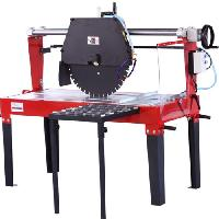 marble cuting machine