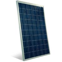 Solar Electric Panels Manufacturers Suppliers