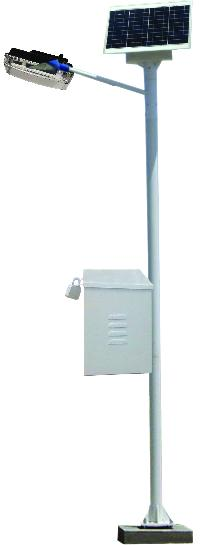 garden pole light manufacturers suppliers exporters in india