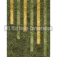 Polyetser Shaggy Carpet
