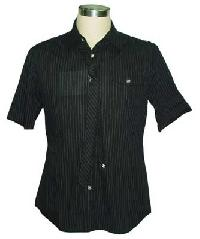 Gents Casual Shirt (CS - 002)