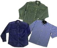 Gents Casual Shirt (CS - 003)