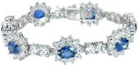 Cubic Zircon Jewelry