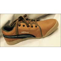 Sports Shoes - Manufacturer, Exporters and Wholesale Suppliers,  Uttar Pradesh - J. K. International