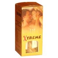 Herbal Sex Medicine