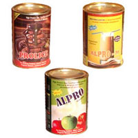 Protein Supplement Powder