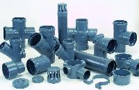 agriculture drainage pipe fittings