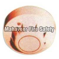 Fixed Heat Detector