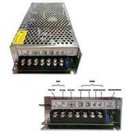 Switch Mode Power Supply Equipment