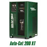 Auto-cut 200 Xt Plasma Cutting System