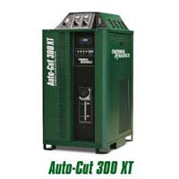 AUTO-CUT 300 XT Plasma Cutting System