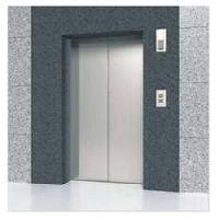 Auto Door Lifts
