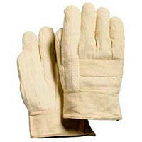 Cotton Hand Gloves