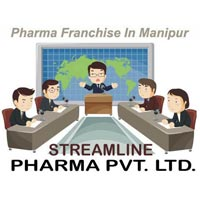 Herbal Product Franchise In Manipur