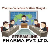 Herbal Product Franchise In West Bengal