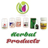 Herbals Product