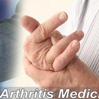 Pharma Franchise For Arthritis Medicine