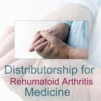 Pharma Pcd For Rehumatoid Arthritis Medicine