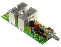 Torque Motor Controller Manufacturers Suppliers