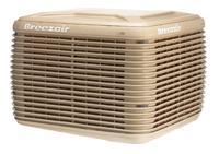 Breezair Evaporative Air Cooler