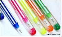 Writing Ballpoint Pens