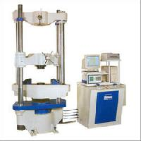 Highway Material Testing Equipments