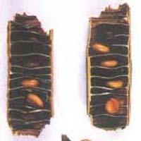 Amaltas Fruit Pulp