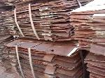 Sell Copper Cathodes - Copper Solution Company Ltd