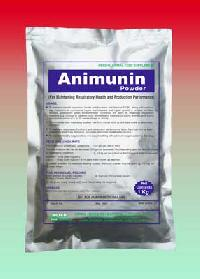 Animunin Powder