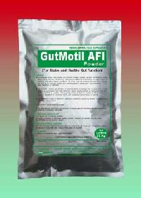 Gutmotil Afi Powder