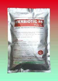 Herbiotic Fs Powder