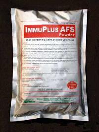 Immuplus Afs Powder