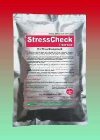 Stress Check Powder