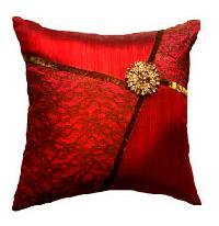 luxury pillows