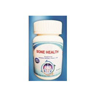 Bone Health Tablets