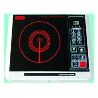 Induction Cooker (taiwan)
