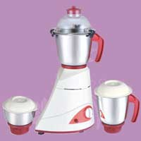 Juicer Grinder, Mixer Grinder(turbo)