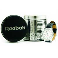 Reebok Wrist Watch