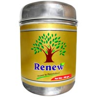Renew - Plant Growth Promoter