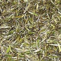 Hand Processed Tea