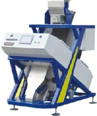 grain sorting machines