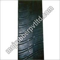 Otr Tyre Retreading Belt