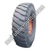 Otr Tyre Rubber