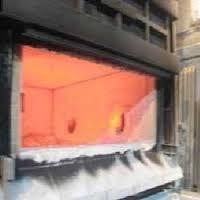 Forging Furnaces