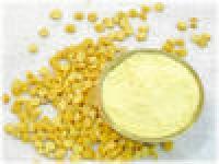 Gram Flour