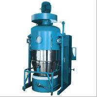 Hot Air Generator Spare Parts