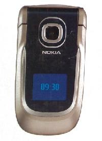 dd21d71832f28 موبيل نوكيا 2760 للبيع ب 150 جنية - منتدى فتكات