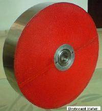 Desiccant Dehumidification Rotor