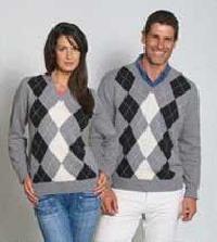 Sweaters 02