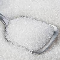 Sugar - Manufacturer, Exporters and Wholesale Suppliers,  Maharashtra - Weltweit Agri Exports
